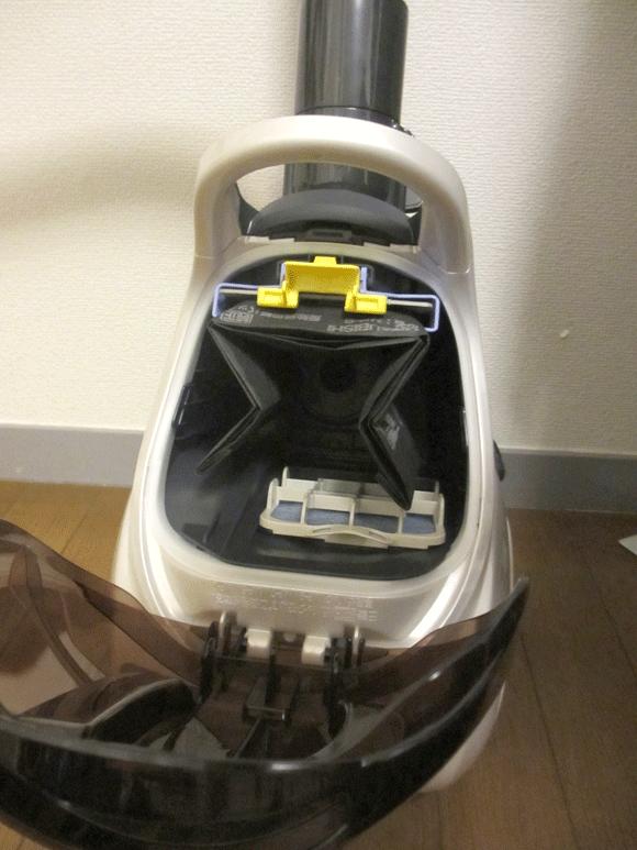 150117_17